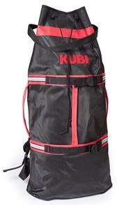 KUBI S80 Twin Cylinder Transport Bag (KUBI-2xS80)